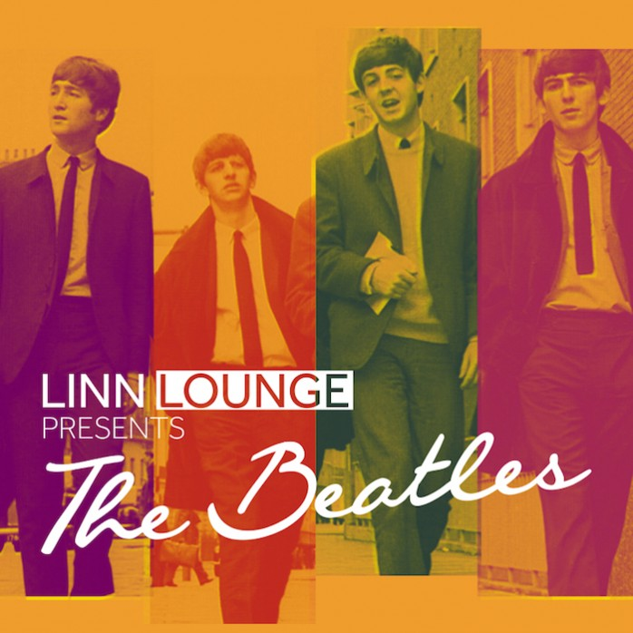Beatles-Linn-Lounge-A3-Poster_sc