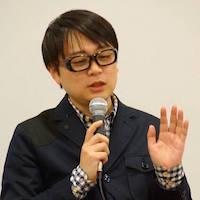 miyawaki_profile