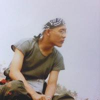 obatakazuyuki